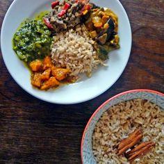 Sri Lanka Currys