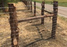 Pole Fence Designs Cedar post fence designs cedar post ranch fences game proof cedar post fence moseleyfence cleburnefence workwithnaturefo