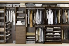 sliderobe wardrobe interiors - Google Search