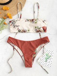6222c739803e5 45 Best Awesome images in 2019 | Bikini, Bikini set, Bikini swimsuit