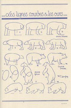 Es animaux tels qu'ils sont pilllpat (agence eureka)