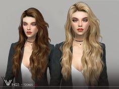 Sims 4 Tsr, Sims Cc, Tumblr Sims 4, Sims 4 Stories, The Sims 4 Cabelos, Casas The Sims 4, Sims 4 Cc Packs, Play Sims, Sims Four