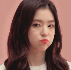 Seulgi from the story Friendzone Seulgi, Asian Music Awards, Girl Tongue, Petty Girl, Red Velvet Photoshoot, Red Valvet, Red Velvet Irene, Beautiful Girl Image, Girl Day