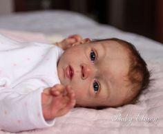 BABY-ELNION-Reborn-Prototype-Adelya-by-Olga-Auer-IIORA
