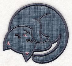 Machine Embroidery Designs at Embroidery Library! -51615