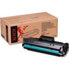 Printer cartridge voor Xerox 113R00495 095205134957.
