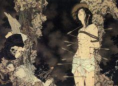 takatoyamamoto-Slider-4.jpg (900×660)