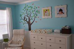Project Nursery - DSC_0396