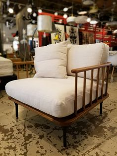 DIRECT FURNITURE OUTLET INFODIRECTFURNITUREOUTLETUS 1005 HOWELL