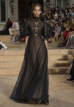 Mirabilia Romae collection Valentino automne/hivers 3015-16