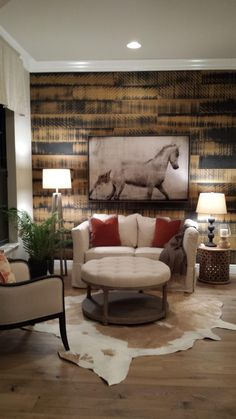 Home decorating ideas. Home study decorating ideas. http://www.bykoket.com/news/category/interior-design