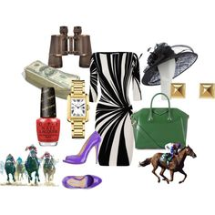 Breeders' Cup Chic