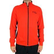 Chaqueta de pádel Asics Padel Jacket. http://www.winpadel.com/asics/chaqueta-de-padel-asics-padel-jacket