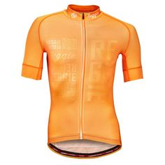 24 Best Awesome Cycling Jerseys for Men images 3e4aa0c69