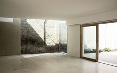 Federica Bottoli, Vittorio Longheu · Casa Z · Architettura italiana