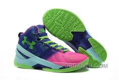 eaefcff4012 52 Best Nike Kyrie 1 men shoes for sale images