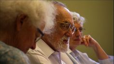 How More Americans Are 'Aging in Place'
