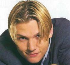 Die 52 Besten Bilder Zu 90er Frisuren 90er Frisuren