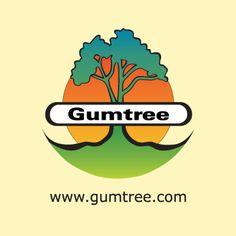 Gumtree  http://www.gumtree.com/london