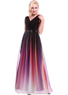 92981491882 289 Best possible ball dresses images