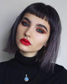 Pinterest : cvkefacee Instagram : cvkeface                                                                                                                                                                                 More