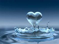 i #love my #voice Emergenti evidenze sia teoriche che cliniche suggeriscono che l'aumento dei livelli di idratazione può produrre un beneficio per la produzione vocale. http://www.ventonuovo.eu/salute-e-benessere/30349-quanto-conta-lidratazione-per-fisiologia-delle-corde-vocali
