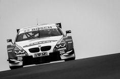 BMW   Flickr - Photo Sharing!