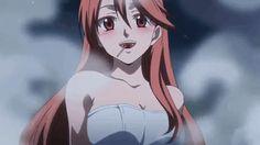 chelsa and me R taking a nice spa together (akame ga kill) Chelsea Akame Ga Kill, Manga Anime, Anime Art, Otaku Anime, Susanoo, Seven Deadly Sins Anime, Anime Reviews, Gifs, Beautiful Anime Girl