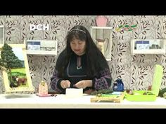 Telar con Fieltro - Ximena Castillo Telares - YouTube Amazing Art, Lana, Youtube, Videos, Make It Yourself, Crochet, Baskets, People, Dreams