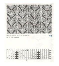 Pat...s - R Alrona - Picasa Web Albums