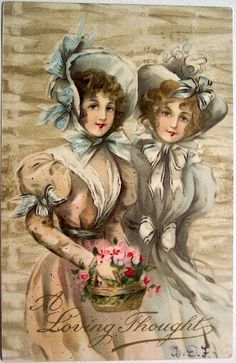 If you want to buy or collect vintage costume jewelry, learn what to look for and where to look. There is something for everyone who is interested in collecting vintage jewelry. Decoupage Vintage, Éphémères Vintage, Images Vintage, Vintage Artwork, Vintage Labels, Vintage Ephemera, Vintage Pictures, Vintage Paper, Vintage Prints