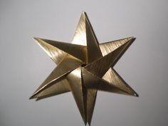 02: Origami Stern. Link download: http://www.getlinkyoutube.com/watch?v=cvDOmioxQLI