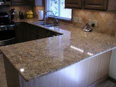 cambria bellingham quartz pinterest countertops kitchens