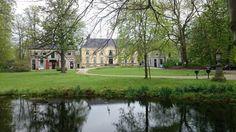 Galerie Noordvleugel | Kunsthuis van het Noorden - Galerie Noordvleugel