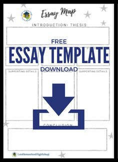 high school writing for standardized tests essay writing for high school writing for standardized tests essay writing for standardized tests 8 week online instruction for college prep time4writing