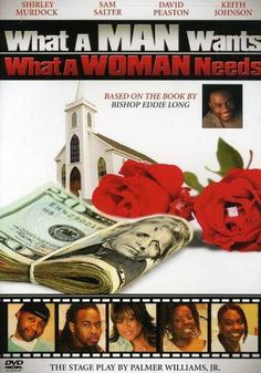 What a Man Wants - What a Woman Needs David Keith, Stage Play, Movie Tv, Entertainment, Woman, Amazon, Movie Posters, Image, Amazons