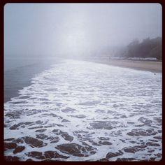Rio Del Mar California