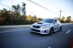 @subieflow  #ladies #2016 #turbo #sti #shot #subaruimpreza #Subie #smile #canon #supercars #supercharged #build #jdm #slammed #lego #love #lovers @dreamstyle_society @drake.linn @drdfit @nikkojanos @gonzalez_fg2 @sean_dutton by alexbromero