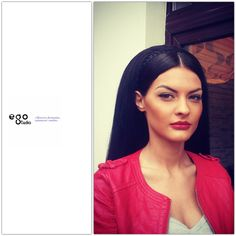 Hair by Ego Studio