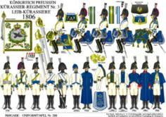 Preußischen  Militäruniform - Google 検索
