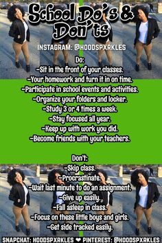 Fantastic No Cost Back to School-Outfit for middle schoolers Tips, Middle School Hacks, High School Hacks, Life Hacks For School, School Study Tips, Back To School Highschool, Freshman Advice, Freshman Year, School Goals, School School