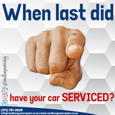 The secret to keeping your car running in tiptop condition is regular services and general maintenance! Don't wait for something to break! Book your car in for a service today and receive our legendary 50 point vehicle safety check for FREE! Reliable Cars, Auto Service, Warning Signs, Car Ins, Vehicle, Safety, Running, Book, Check