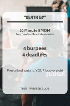 Useful workout plans that are truly effective for starters, both men and ladies to try out. Check the fitness workout plans weightloss pinned image ref 4605926146 today. Emom Workout, Insanity Workout, Best Cardio Workout, Workout Kettlebell, Workout Plans, Workout Fitness, Kickboxing, Crossfit Workouts At Home, Crossfit Gym