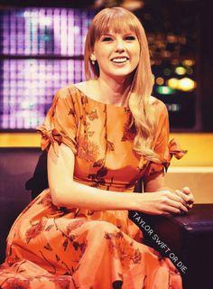 Taylor Swift @gorgeous✨✨✨