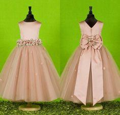 vestidos de primera comunion sencillos para adolescentes - Buscar con Google