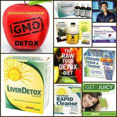 How To Spot And Avoid The Detox Scam - https://detox-foods.co.uk/how-to-spot-and-avoid-the-detox-scam/