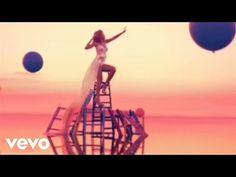 Rihanna - We Found Love ft. Calvin Harris - YouTube