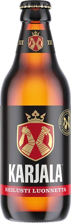Hartwall on juoma-alan kasvava suunnannäyttäjä. Valmistamme suomalaisten rakastamia juomia arkeen ja juhlaan. Hartwallin tuotevalikoimaan kuuluu vesiä, virvoitusjuomia, erikoisjuomia, oluita, siidereitä ja long drink -juomia sekä tytäryhtiö Hartwa-Traden kautta viinejä ja muita alkoholijuomia.