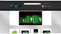 Magazin online cadouri speciale pentru diverse ocazii
