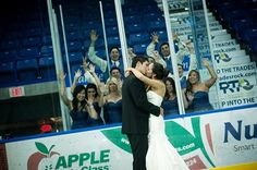can this be part of my wedding one day in the future? haha :)